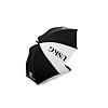 Junior Golf Umbrellas