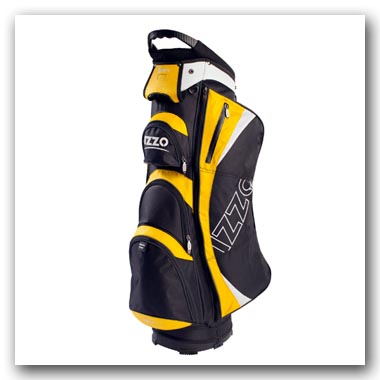 Izzo King Cart Bag