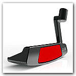 STX Sync #4 Men's Putter