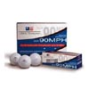 Junior Golf Balls