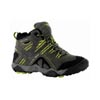 Junior Outdoor Footwear
