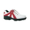 Junior Golf Shoes