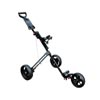Junior Push/Pull Golf Trolleys