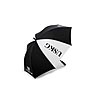 Junior Golf Umbrellas