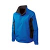 Junior Waterproof Clothing