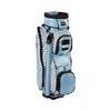 Ladies Golf Bags