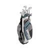 Ladies Golf  Package Sets