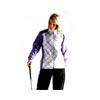 Ladies Golf Rainwear