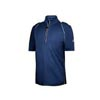 Mens' Golf Shirts