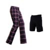 Mens Trousers/Shorts