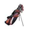 Mens Golf Package Sets (All the Range)