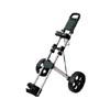 Twin Frame Golf Trolleys