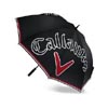 Golf Umbrellas & Accessories