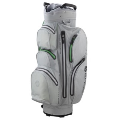 Big Max Aqua Style Golf Bag | Planet Golf UK Navy Orange White Golf Cart Bags Html on