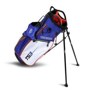 Tour Series TS 51 Stand Bag