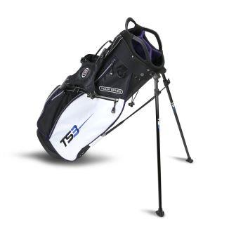 Tour Series TS54 Stand Bag