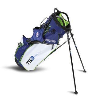 Tour Series TS57 Stand Bag