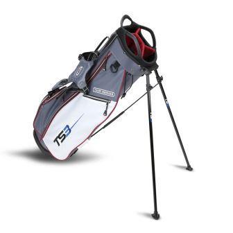 Tour Series TS60 Stand Bag