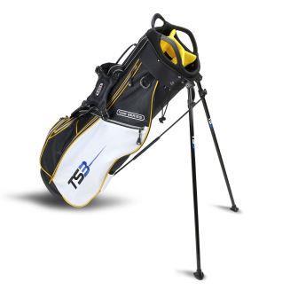 Tour Series TS63 Stand Bag