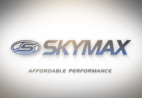 Skymax Golf