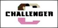 Challenger Junior