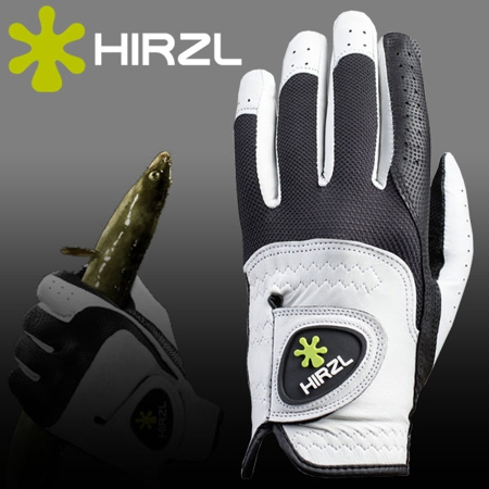 Hirzl Gloves