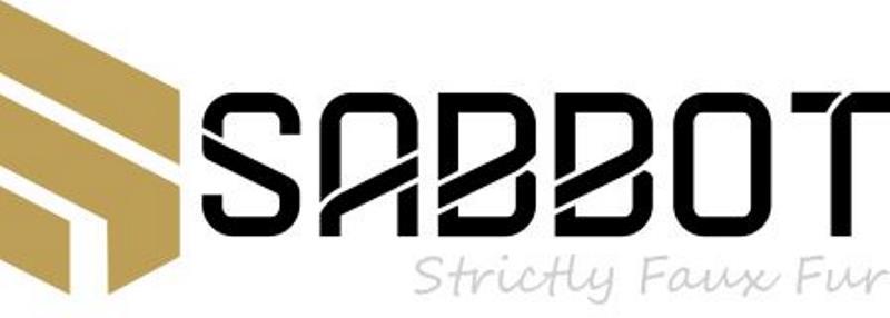 Sabbot Ladies Headwear