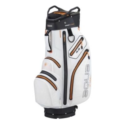 Big Max Aqua V4 Golf Bag