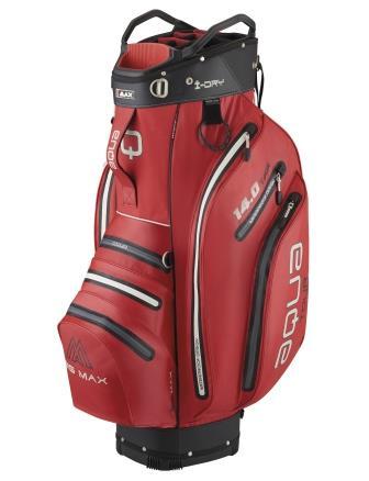 Big Max Aqua Tour 3 Golf Bag