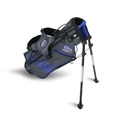 U.S.Kids UL45 Stand Bag  2020