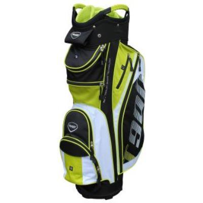 Masters MB-T900 Cart Bag