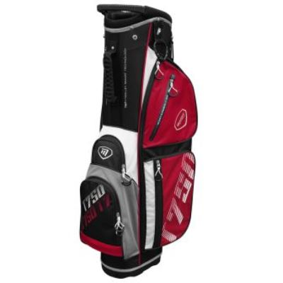 Masters MB - T750 Trolley Bag