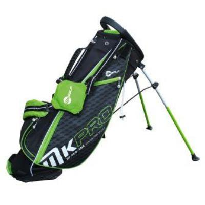 MK Pro Standbag Green