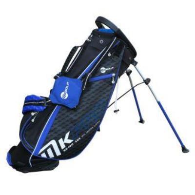 MK Pro Standbag Blue