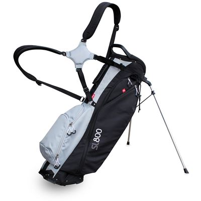 Masters SL800  Stand Bag