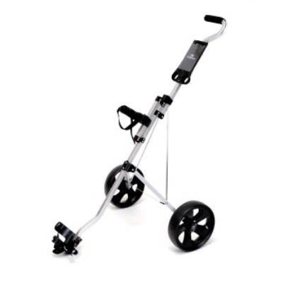 U.S.Kids Aluminium Golf Trolley
