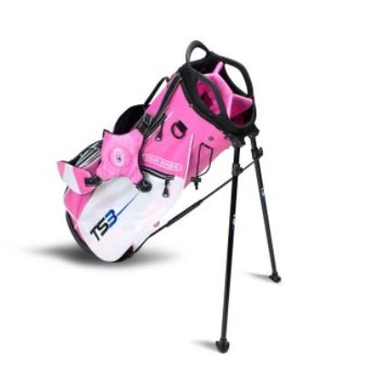 U.S.Kids Tour Series Stand Bag Girls
