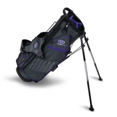 U.S.Kids Golf UL54 Stand Bag 2020