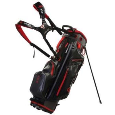Big Max Dri-Lite G 9 inch Stand Bag