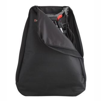 Big Max Blade+ Transport Bag