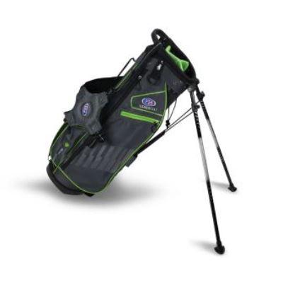 U.S.Kids Golf UL57 Stand Bag 2020