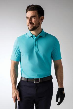 Glenmuir Deacon Polo Shirt