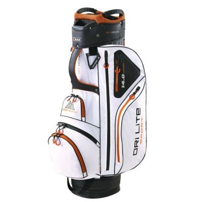 Big Max Dri-Lite Sport Cart Bag