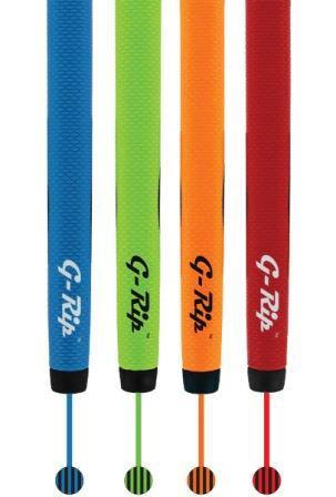 G-Rip ST-1 Putter Grips