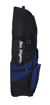 Ben Sayers Deluxe Travel Cover