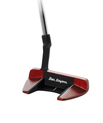 Ben Sayers XF Pro NB1 Putter