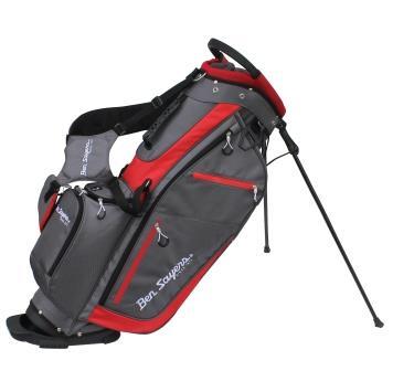 Ben Sayers XF Lite Stand Bag