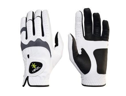 Hirzl Trust Hybrid Golf Glove