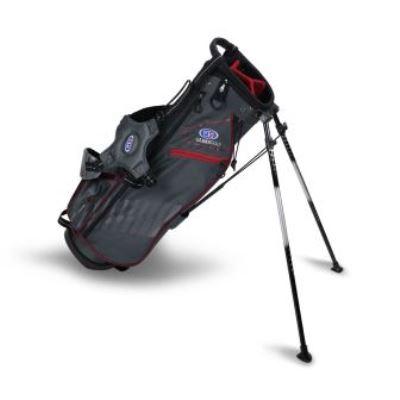 U.S.Kids Golf UL60 Stand Bag 2020