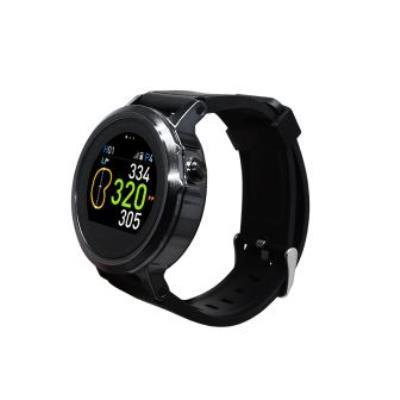 Golf Buddy WTX+ Smart Golf GPS Watch